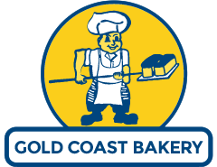Gold Coast Bakeries
