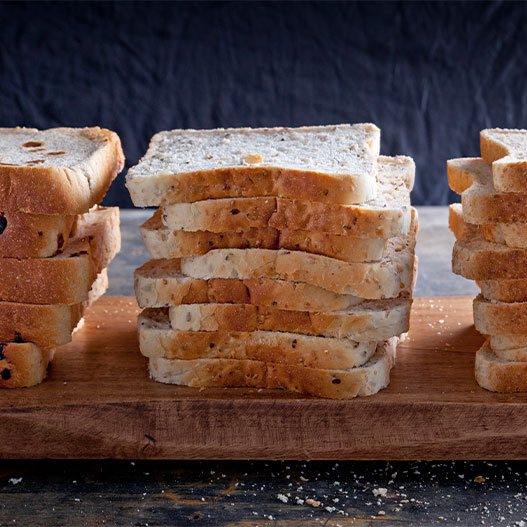 Wholesale Classic BReads